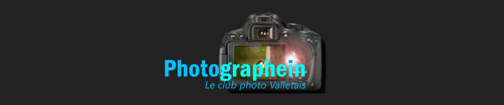 Contacter le club photo Bandea32