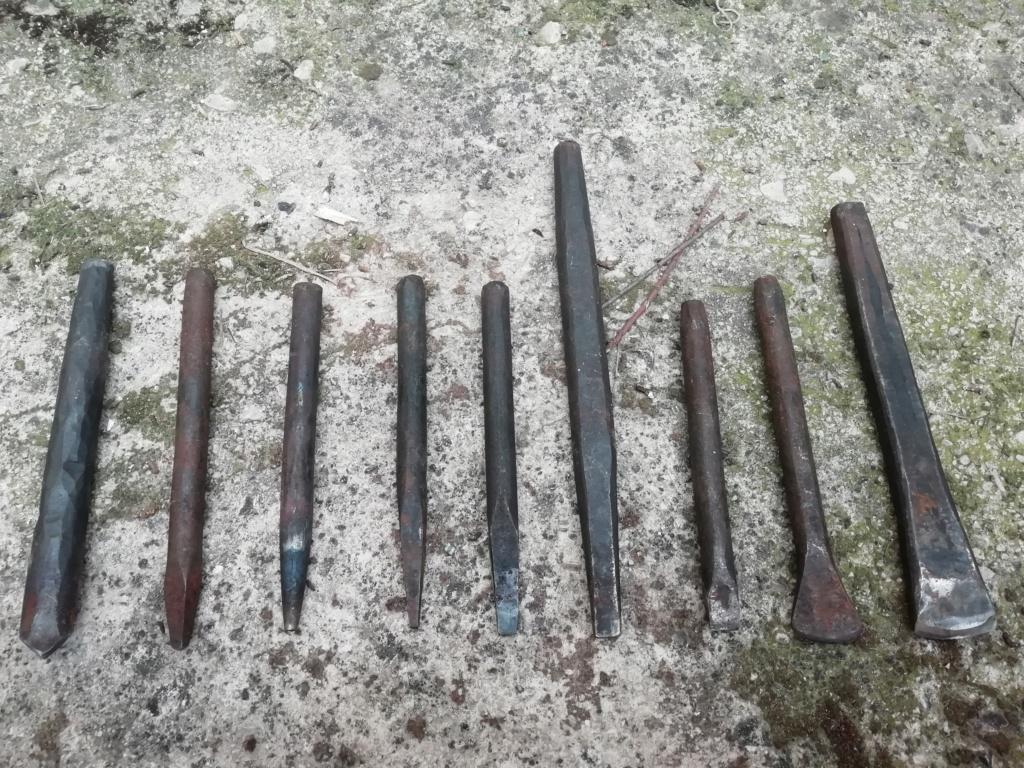 Mis herramientas de herrería Img_2023