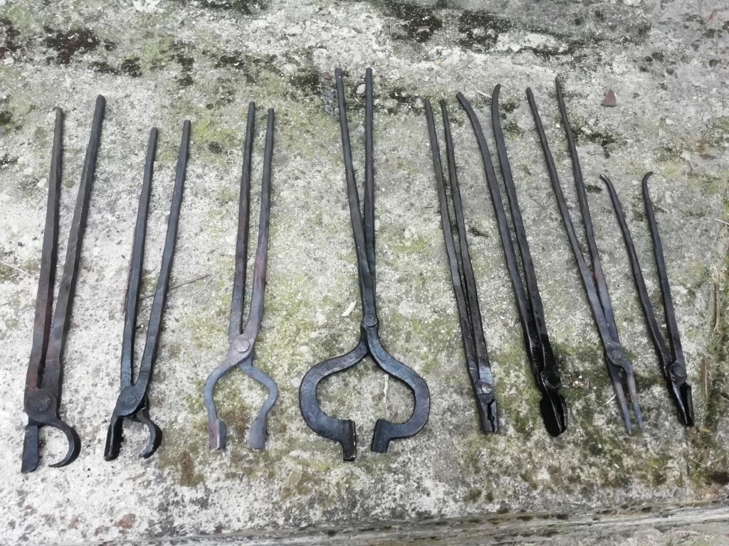 Mis herramientas de herrería Img_2024