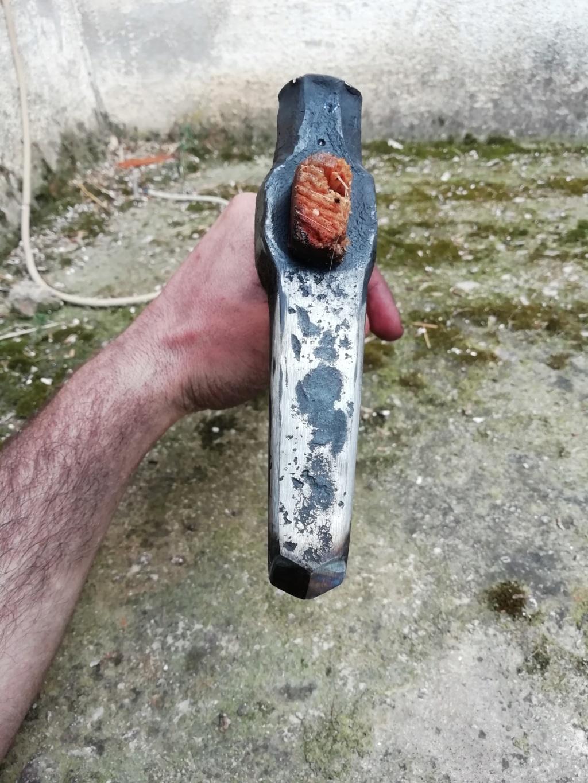 Mis herramientas de herrería Img_2031