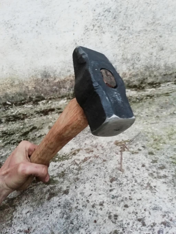 Mis herramientas de herrería Img_2035