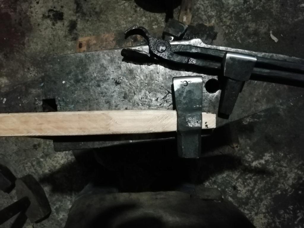 Mis herramientas de herrería Img_2038
