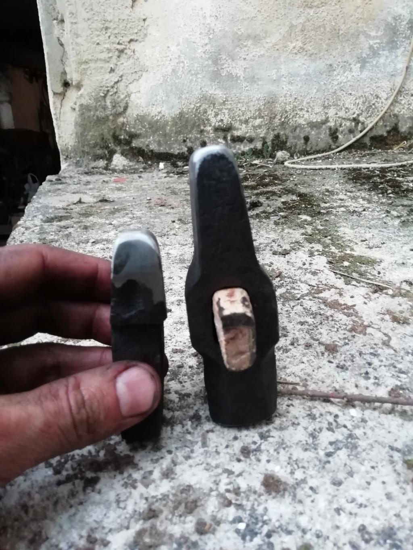 Mis herramientas de herrería Img_2039