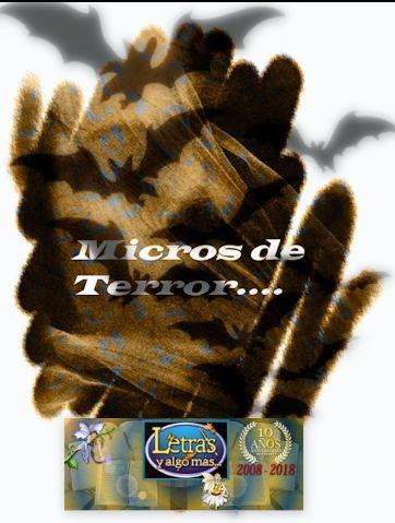 2.  PROPUESTA TERROR - JULIO  Micros11