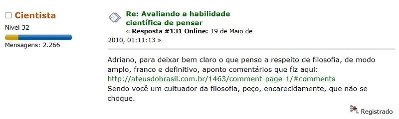 cientista DESMASCARADO!!!!!! Cienti12