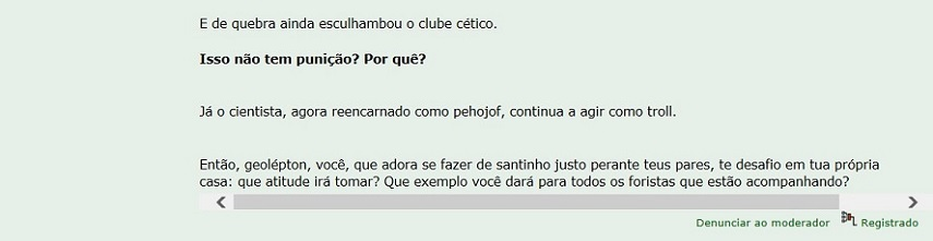 Show de BURRICES do Clube Cético - Página 20 Denunc13