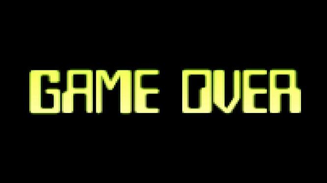 I love Anos 80 - Página 2 Game-o10