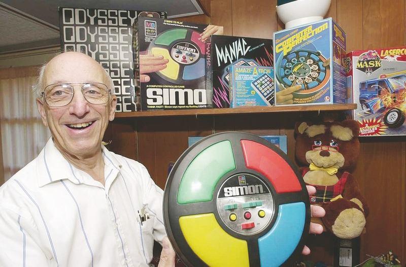 I love Anos 80 - Página 2 Game_012
