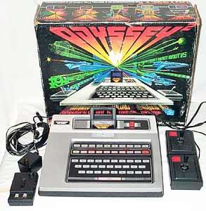 I love Anos 80 - Página 2 Game_013