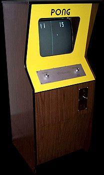 I love Anos 80 - Página 2 Game_110