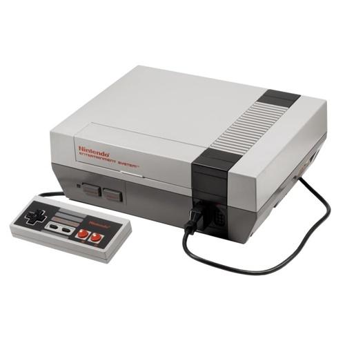 I love Anos 80 - Página 2 Game_112