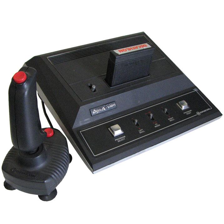 I love Anos 80 - Página 2 Game_211
