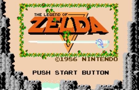 I love Anos 80 - Página 2 Game_212