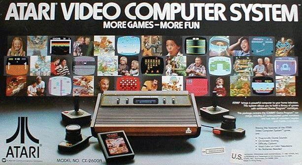 I love Anos 80 - Página 2 Game_310