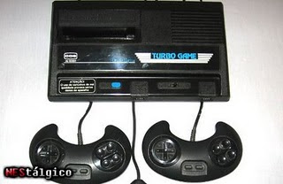 I love Anos 80 - Página 2 Game_311