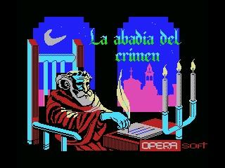 I love Anos 80 - Página 2 Game_312