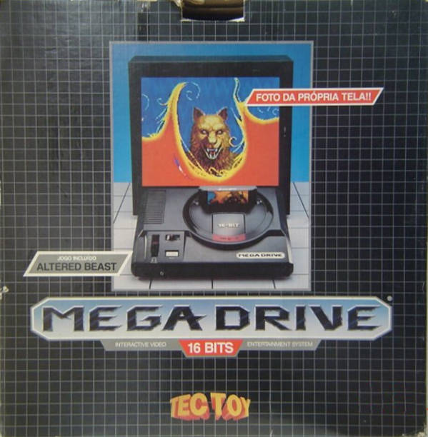 I love Anos 80 - Página 2 Game_413