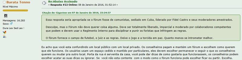 Show de BURRICES do Clube Cético - Página 21 Gigard12