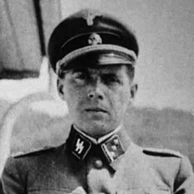 A Trilha Sonora do Holocausto Men110
