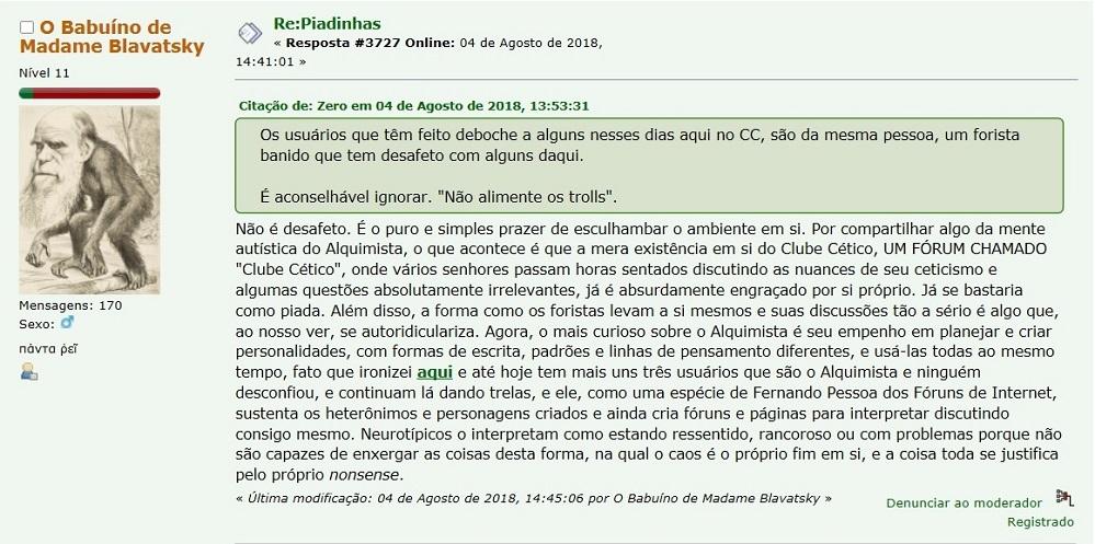Show de BURRICES do Clube Cético - Página 20 Sem_tz14