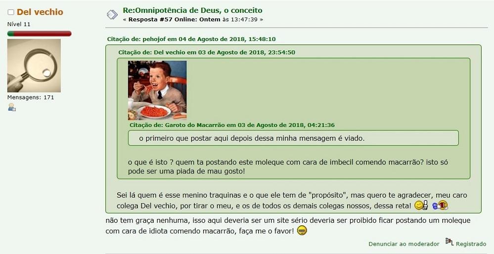 Show de BURRICES do Clube Cético - Página 20 Sem_tz15