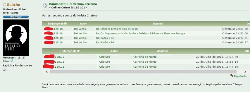 Show de BURRICES do Clube Cético - Página 20 Sem_tz27
