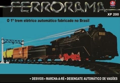 I love Anos 80 Xp_20010