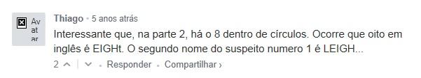 Assassino do Zodíaco DESVENDADO!!!! Zodiac14