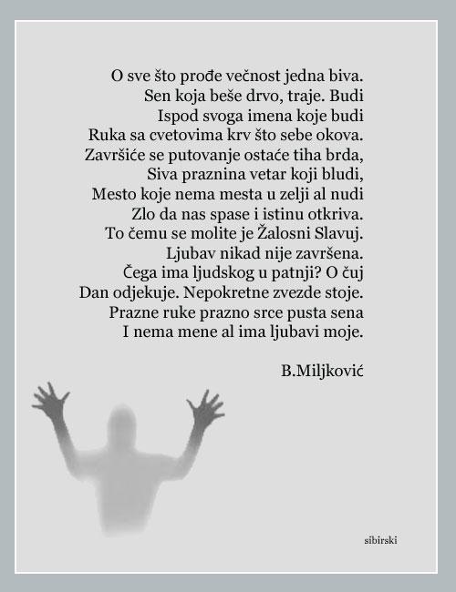 Upotrbljena romantika - Page 40 Branko10
