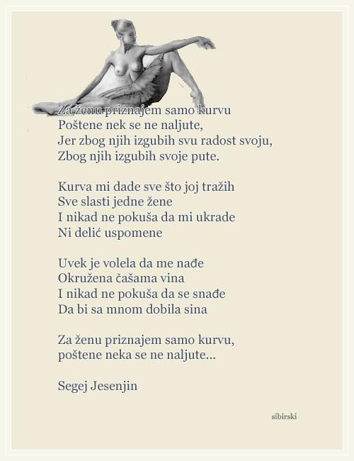Upotrbljena romantika - Page 40 Sergej10