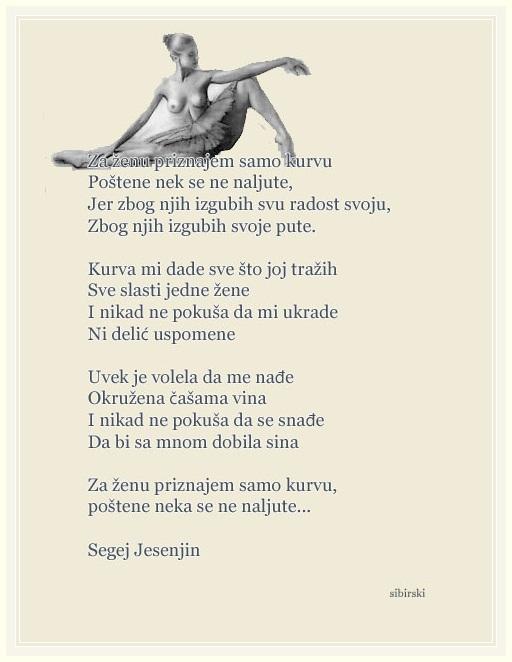 Upotrbljena romantika - Page 40 Sergej11
