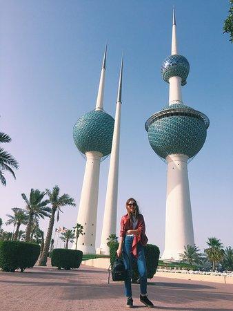 طلب تصميم  Kuwait10