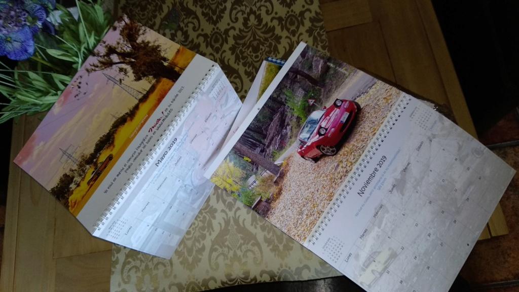 CONCURSO.CALENDARIO 2019 - Página 5 Img-2012