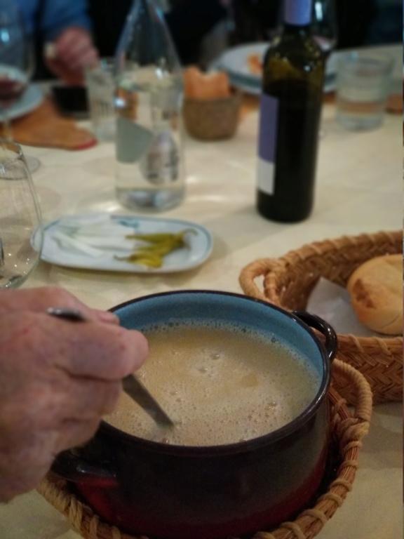23 Febrero Ruta del Cocido Madrileño - Página 3 Img_2010
