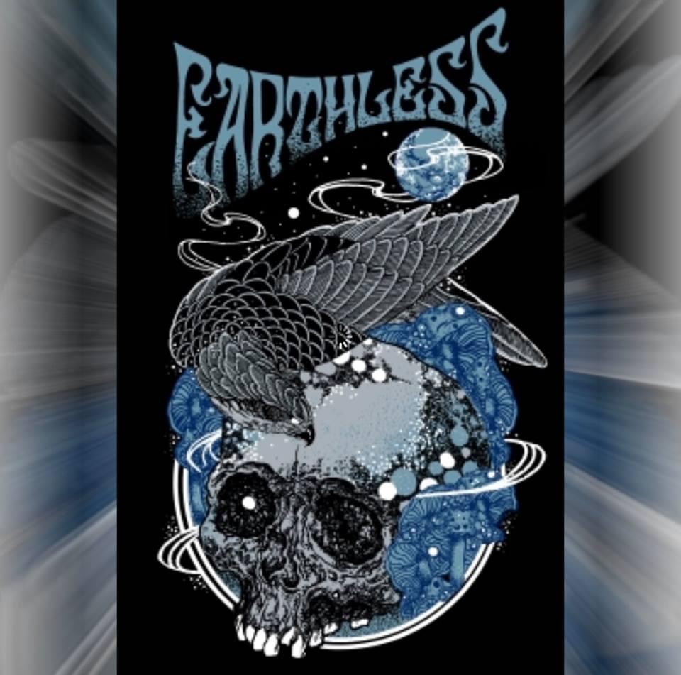 EARTHLESS - Página 3 58441610