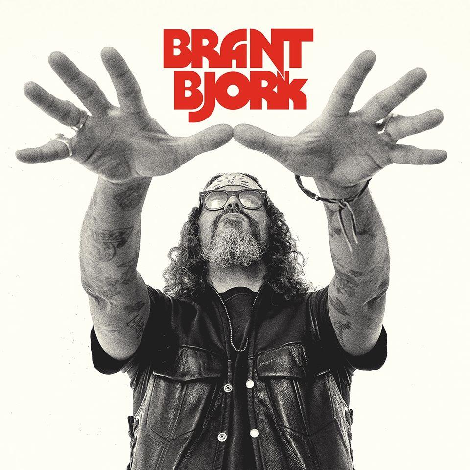 KRISTONFEST (Sábado 9 Mayo, 2020): Swans, Masters Of Reality, Corrosion of Conformity, Brant Bjork & Band y Maidavale - Página 14 82618810