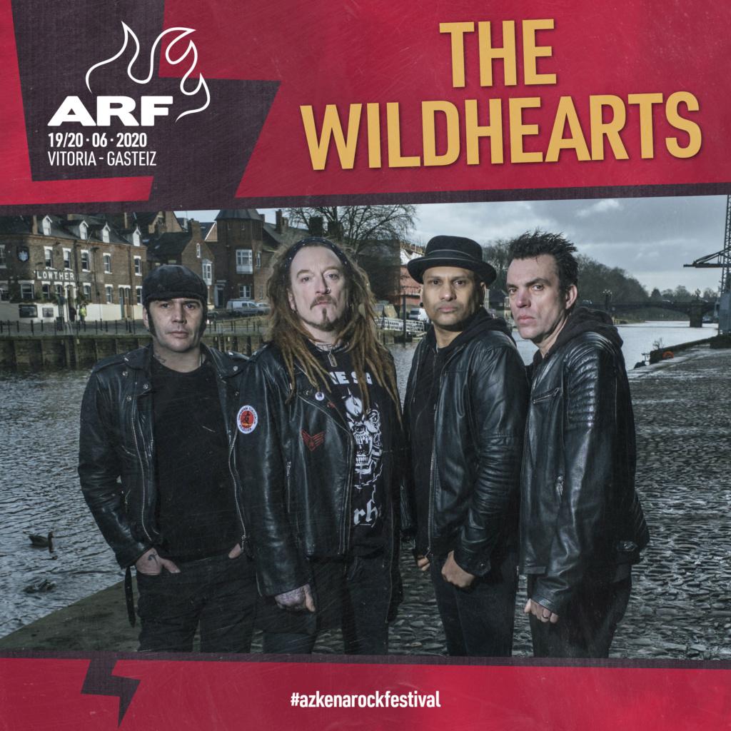 The Wildhearts reparten vómito y piernas - Página 6 Arf20_10