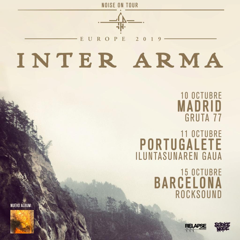 Inter Arma - Sulphur English (2019) De gira en Octubre 2019 y disco de la semana en el foro! - Página 2 Inter_10