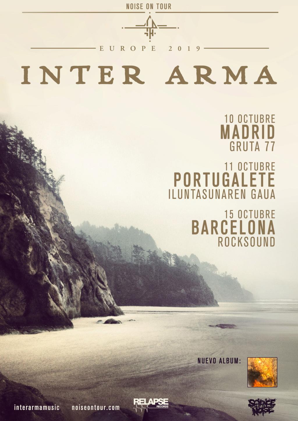 Inter Arma - Sulphur English (2019) De gira en Octubre 2019 y disco de la semana en el foro! - Página 3 Inter_11