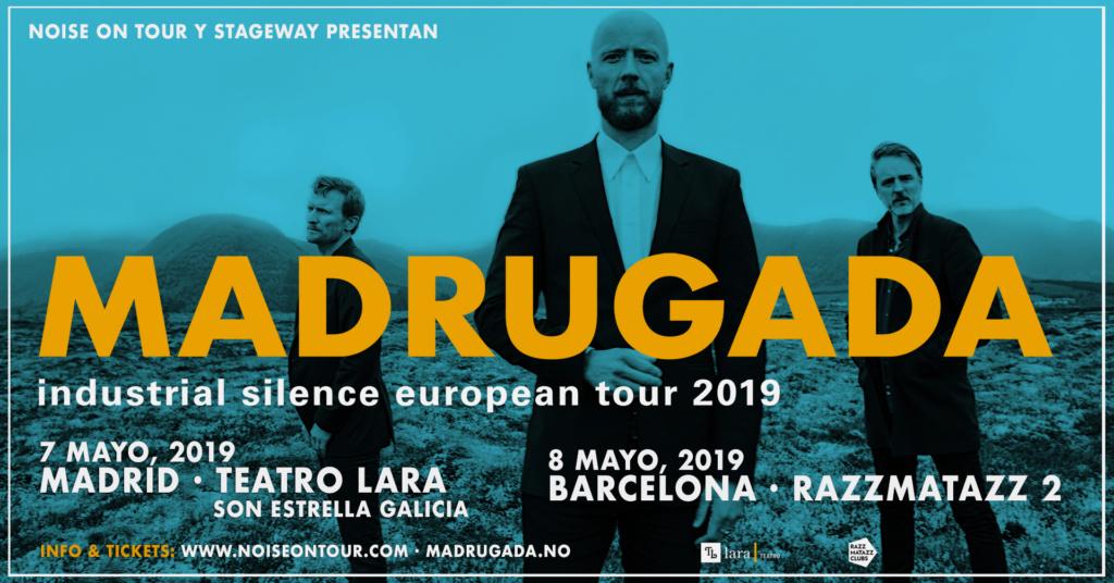 MADRUGADA - Página 17 Madrug11