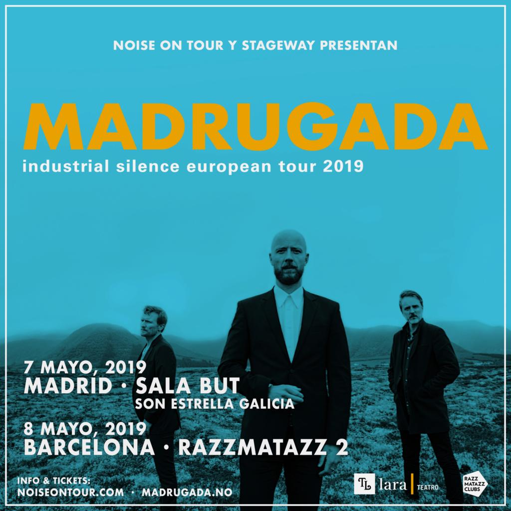 MADRUGADA - Página 21 Madrug13