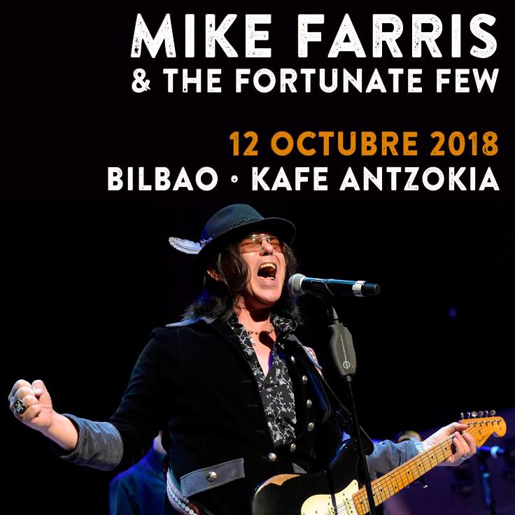 Mike Farris: Silver & Stone (2018) - Página 6 Mike_a10