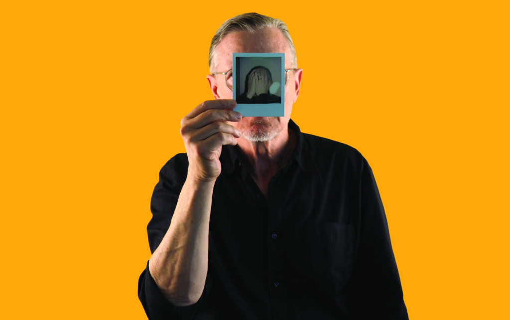 [CANCELADO] KRISTONFEST: Swans, Masters Of Reality, Corrosion of Conformity, Brant Bjork & Band, Maidavale, Norman Westberg y Nooirax DJs - Página 6 Photo_10