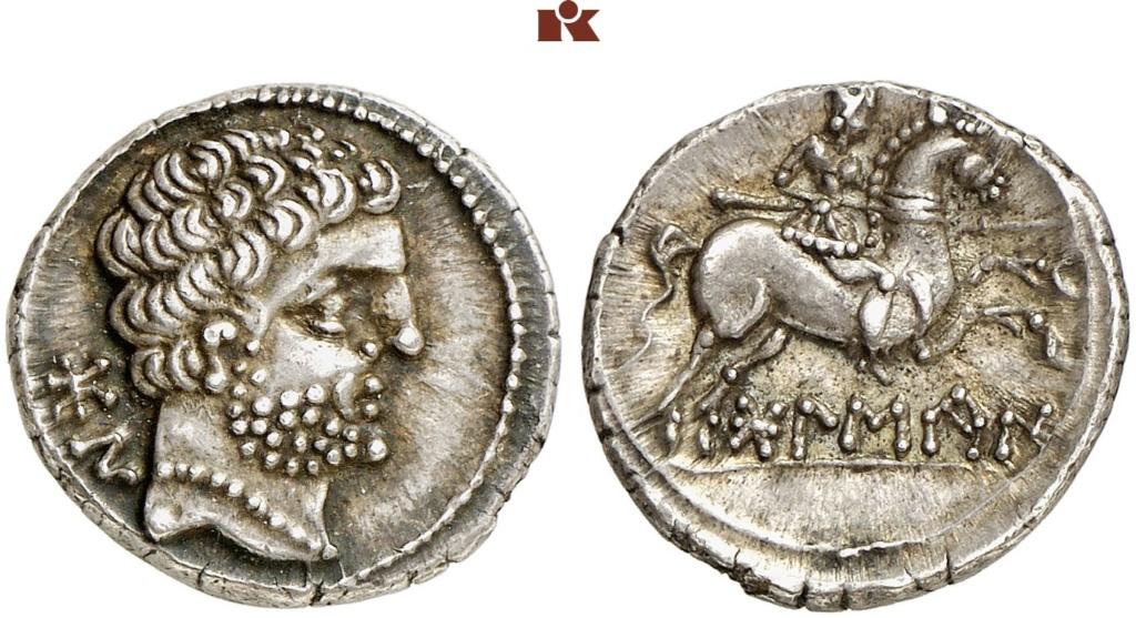 Monedas locas de remate 01522q10