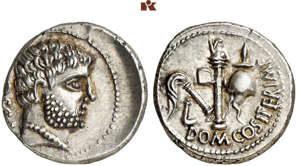 Monedas locas de remate 01523q10