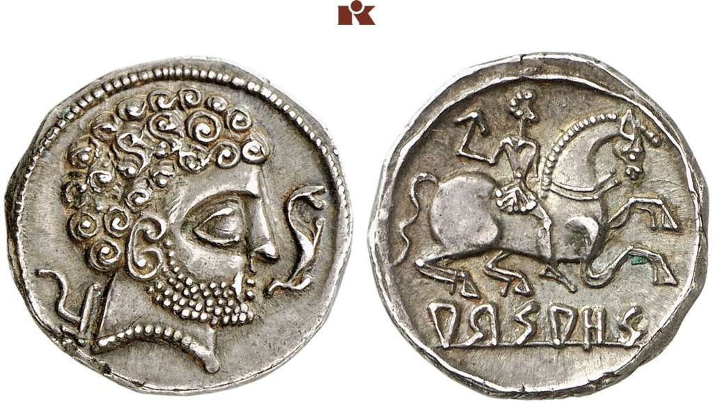 Monedas locas de remate 02027q10