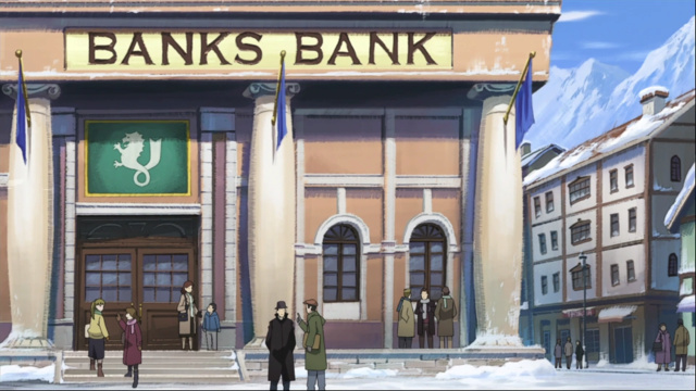 Sao Bank Bankel10