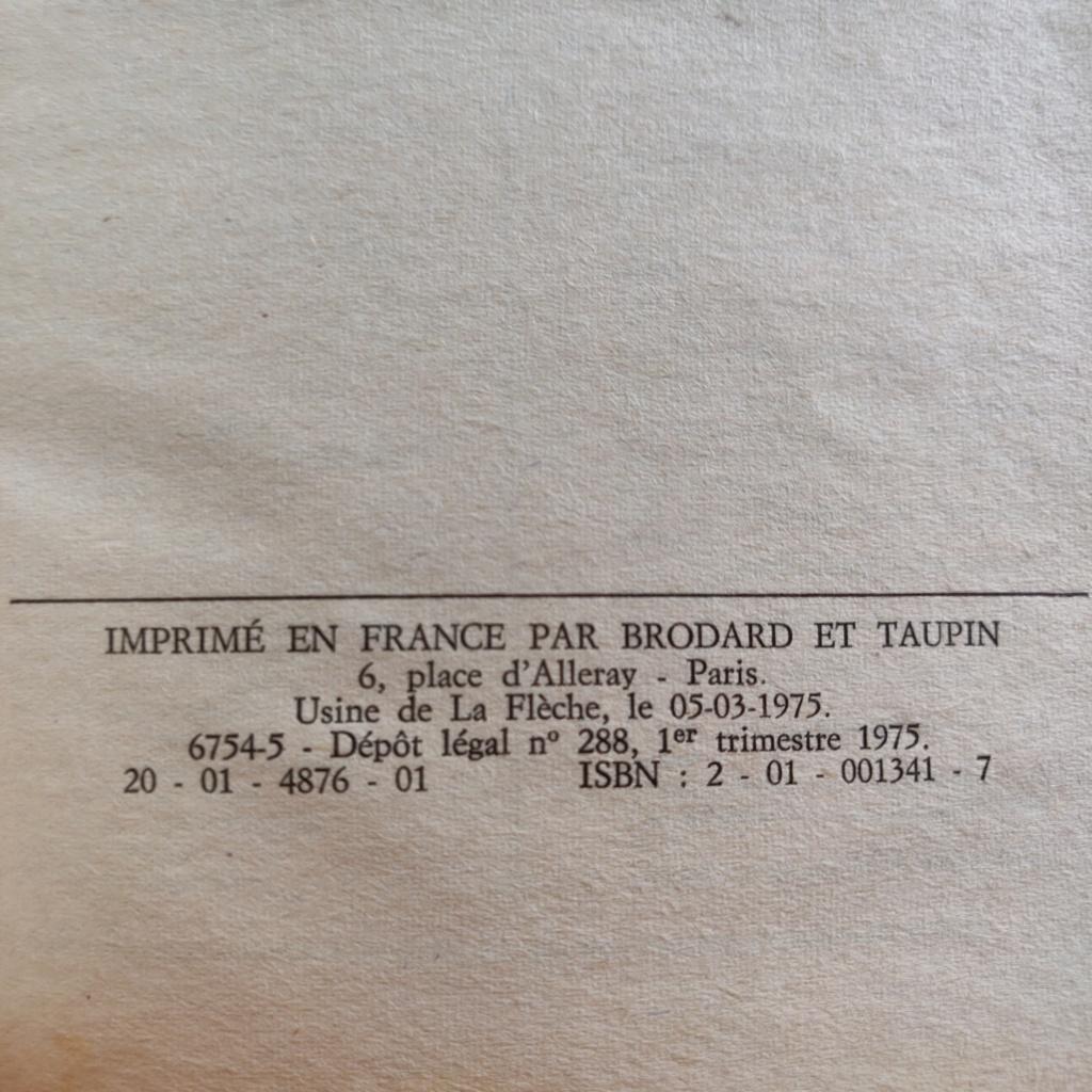 Langelot de Lieutenant X - Page 36 Img_2028
