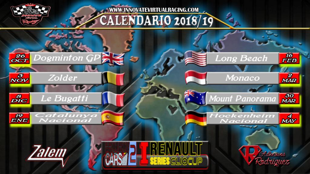 Calendario Calend11