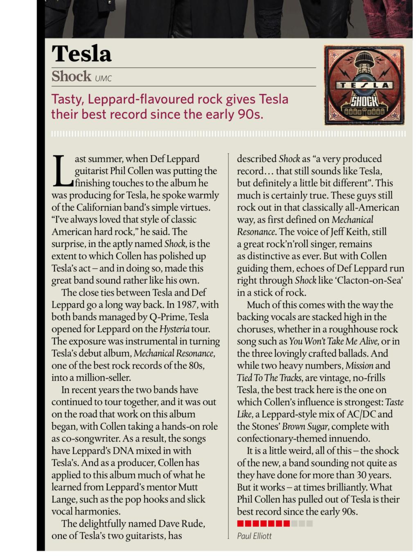 Tesla: Shock (2019) - Página 3 Archiv10